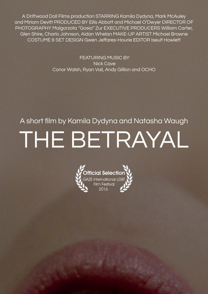 the-betrayal-poster-v5-a3-300-dpi-cmyk