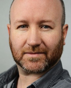 Michael O'Dwyer, Producer