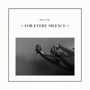Ryan Vail Debut Album