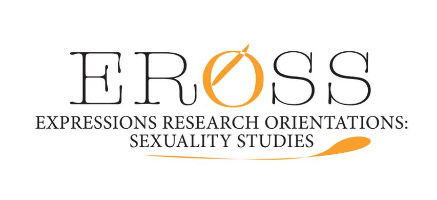 eross-logo